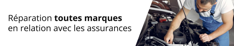banniere-img_toutes-marques