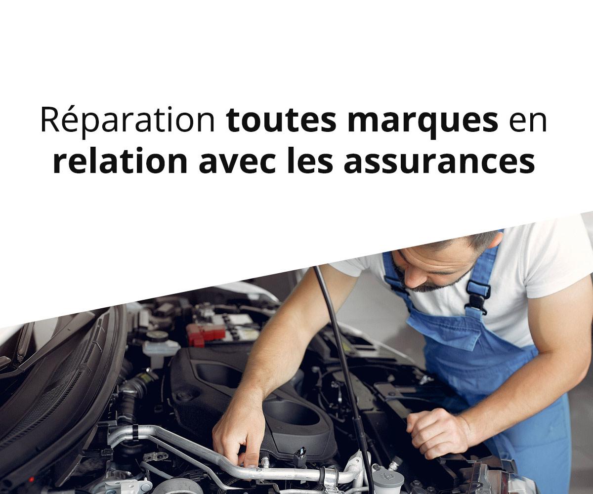 banniere_toutes-marques_resp