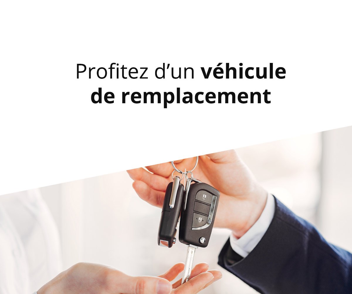 banniere_vehicule-replacement_resp